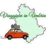 Podróżować po Umbrii